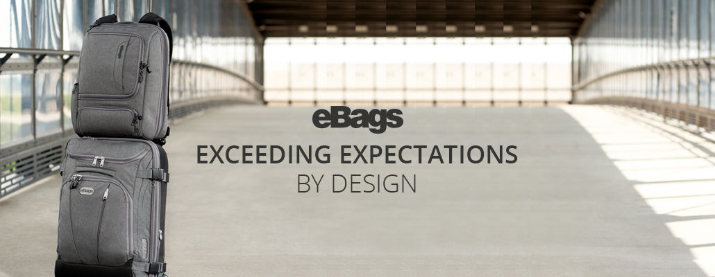 The Ebags Brand Top Rated Bags Ebags Com