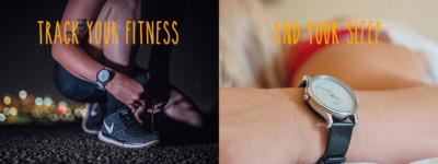 Shop Martian Watches | Track your Fitness and your Sleep
