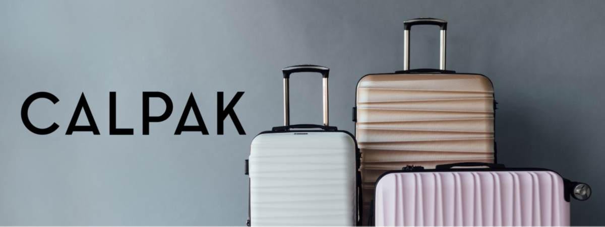 Calpak Bags Shop California Pak Free Shipping Ebags Com