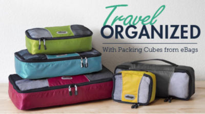 Shop Travel Packing Aids