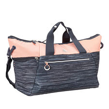 Gym & Fitness Bags