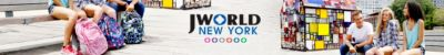 J World New York