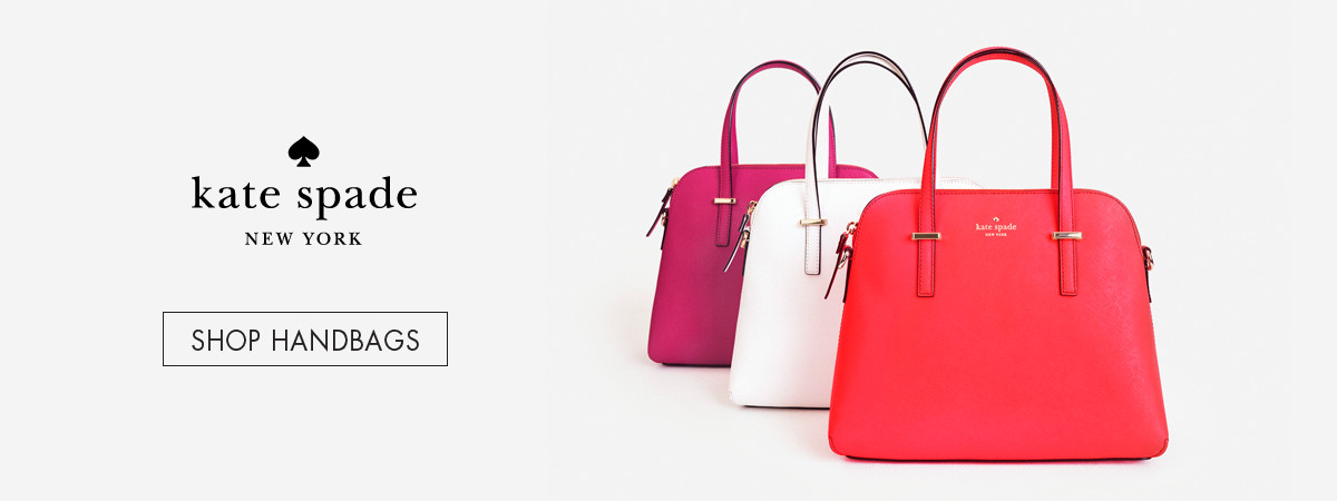 Shop Kate Spade Handbags