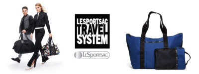 Shop LeSportsac Handbags, Luggage, Duffels, Bacpacks, Diaper Bags, Fashion Accessories, Wallets & Cosmetic Cases