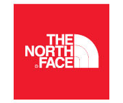 Shop The North Face