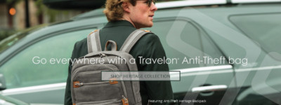 Shop Travelon Anti-Theft