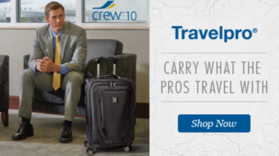 Shop Travelpro