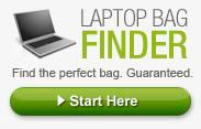Laptop Bag Finder