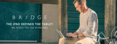 Shop Brydge Keyboards