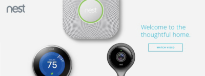 Shop nest Electronics & Home Automation