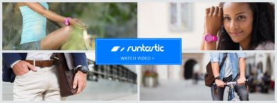 Shop Runtastic