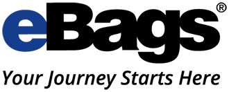 eBags - Your Journey Starts Here
