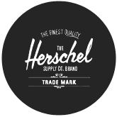 Shop Herschel Supply Co.