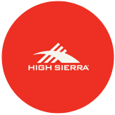 Shop High Sierra