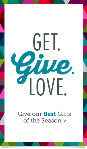 Shop Our Best Gifts!