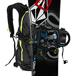 Ski & Snowboard Buying Guide